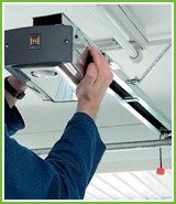 Garage Door Openers Repair Cleveland